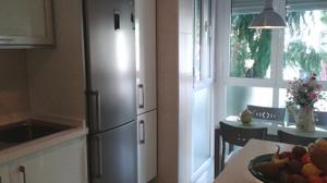 Apartamento en Venta en Nervión - La Calzada - La Florida / Nervión