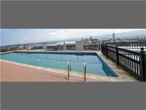 Venta Vivienda Piso centro.urbanizacion con piscina