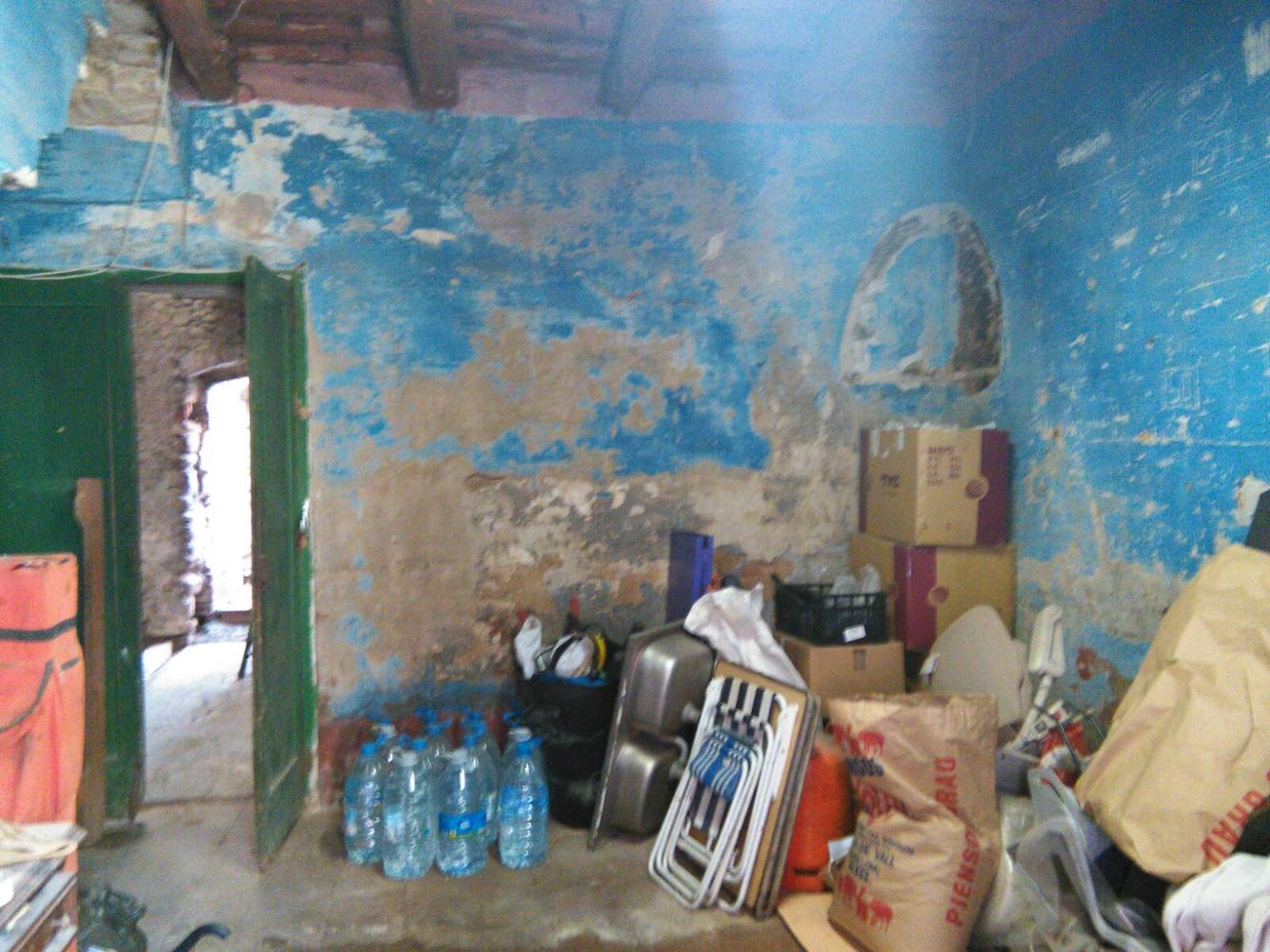 Finca rústica en venta en Parets del Vallès