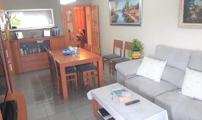 Wohnung zum verkauf in Martorelles