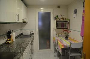 Piso en Alquiler en Montcada I Reixac - Pla D'en Coll / Montcada Centre - La Ribera