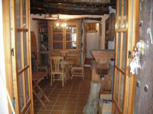 Casa adosada en Venta en Pitres / La Taha
