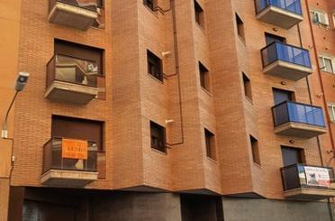Edificio en venta en Balaguer