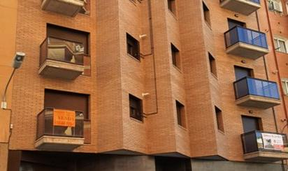 Gebaüde zum verkauf mit fahrstuhl cheap in España