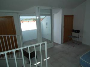 Casas de alquiler con calefacción en España
