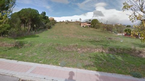 Foto 4 de Residencial en venta en El Molar (Madrid), Madrid