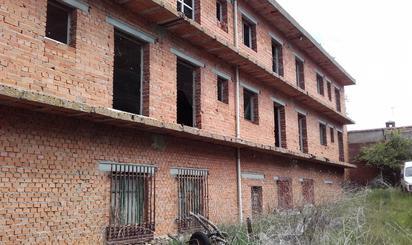 Residencial en venta en Pedrezuela