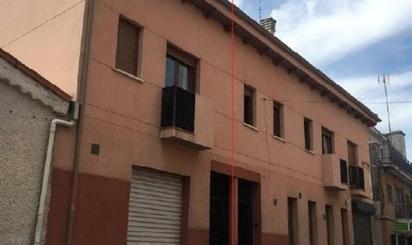 Dúplex en venta en El Molar (Madrid)