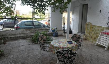 Casa o chalet en venta en Pedrezuela