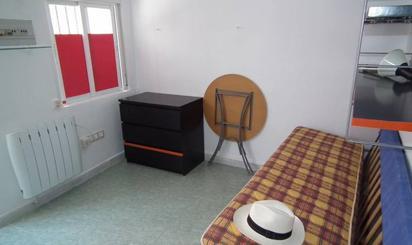 Apartamento de alquiler en Pedrezuela