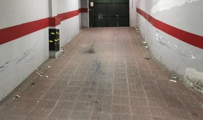 Garaje en venta en Calle del Hospital, Torrejón de Ardoz