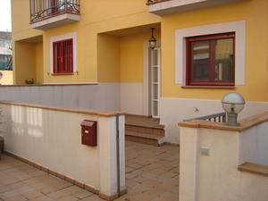 Casas O Chalets De Alquiler Con Terraza En Pedrezuela Fotocasa