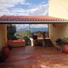Chalet en Alquiler en Los Cotos de Monterrey / Venturada