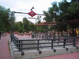 Piso en Venta en Furnte de Piedra, 4 / Puente de Vallecas