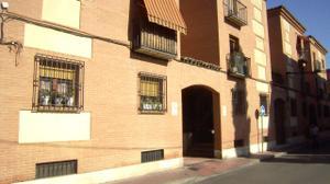 Garaje en Venta en Avellaneda / Casco histórico