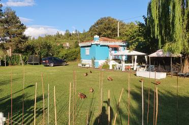 Casa o chalet en venta en Calle Antecuvia, Pancorbo