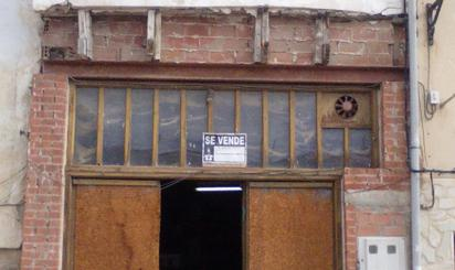 Viviendas y casas en venta en Estación de Pancorbo, Burgos