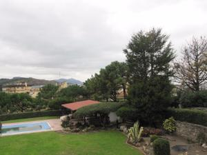 Venta Vivienda Casa-Chalet finca- vistas -6.500metros-220m de la playa