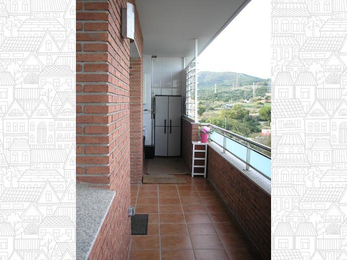 Foto 3 de Piso en Viladecans - Torre Roja - Campreciós -  Grup Sant Jordi / Torre Roja - Campreciós -  Grup Sant Jordi, Viladecans