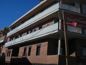 Wohnimmobilien zum verkauf in Gavà