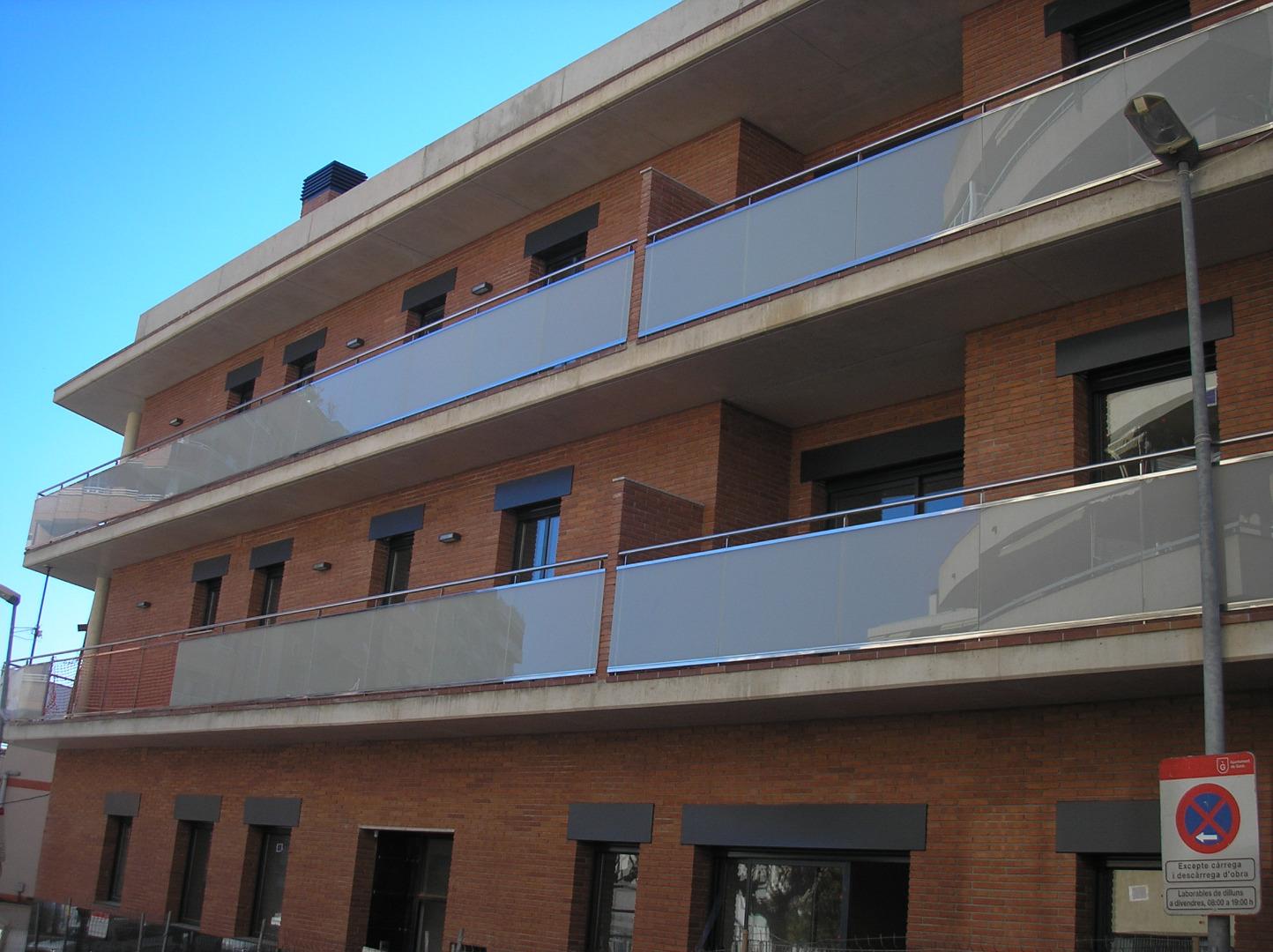 Appartamento  Gavà - centre - colomeres - rambles