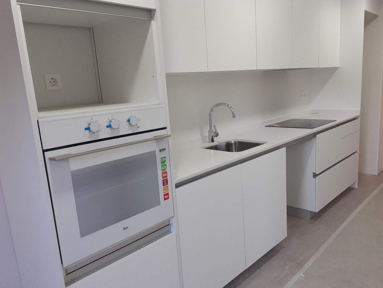 Appartamento  Castelldefels - bellamar - el poal