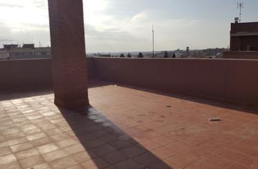 Dachboden zum verkauf in Gavà