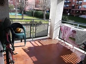 Casas de compra con calefacción en Móstoles