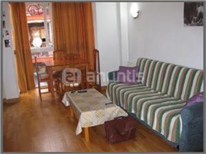 Apartamento en Alquiler en Alfredo Castro Camba / Puente de Vallecas