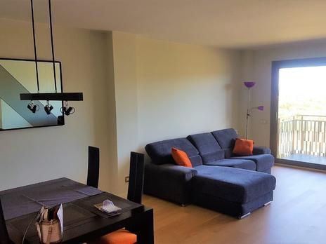 Áticos de alquiler en Vallès Occidental