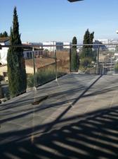 Piso en Alquiler en Benet Cortada / Can Mates  - Volpelleres