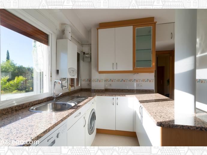 Foto 6 von Wohnung in Parque Marqués De Suances / Salvador,  Madrid Capital