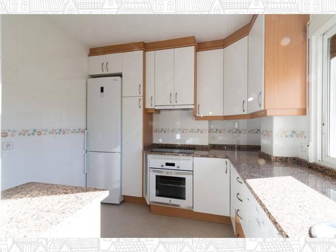 Foto 7 von Wohnung in Parque Marqués De Suances / Salvador,  Madrid Capital