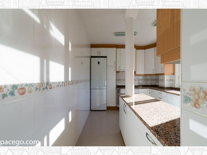 Foto 9 von Wohnung in Parque Marqués De Suances / Salvador,  Madrid Capital