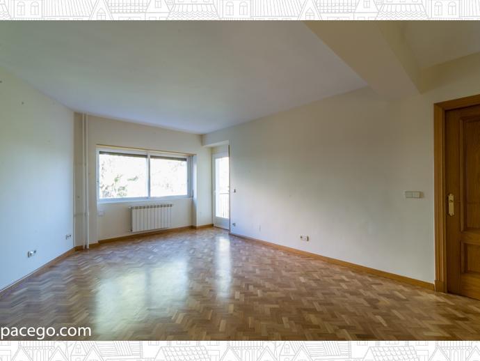 Foto 4 von Wohnung in Parque Marqués De Suances / Salvador,  Madrid Capital
