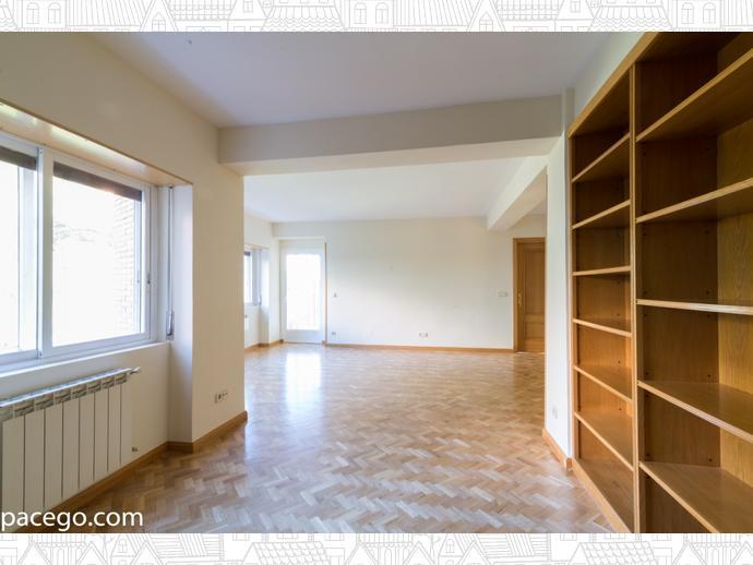 Foto 2 von Wohnung in Parque Marqués De Suances / Salvador,  Madrid Capital