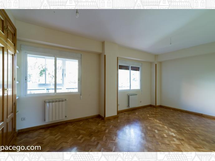 Foto 15 von Wohnung in Parque Marqués De Suances / Salvador,  Madrid Capital