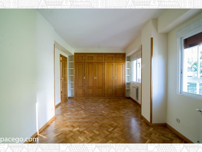 Foto 16 von Wohnung in Parque Marqués De Suances / Salvador,  Madrid Capital