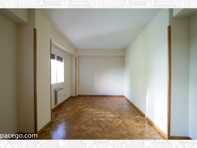 Foto 17 von Wohnung in Parque Marqués De Suances / Salvador,  Madrid Capital