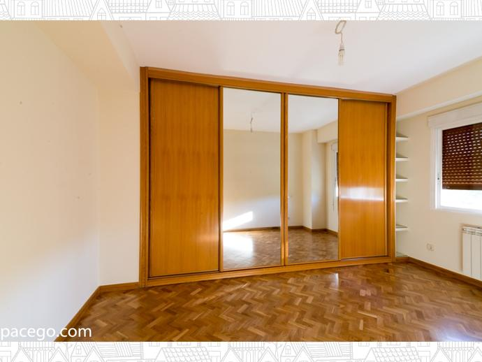Foto 19 von Wohnung in Parque Marqués De Suances / Salvador,  Madrid Capital