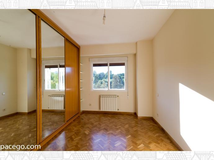 Foto 20 von Wohnung in Parque Marqués De Suances / Salvador,  Madrid Capital