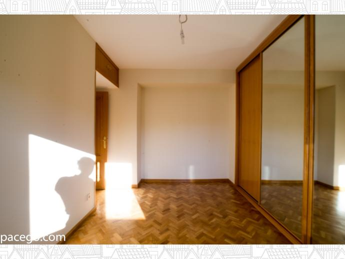 Foto 21 von Wohnung in Parque Marqués De Suances / Salvador,  Madrid Capital