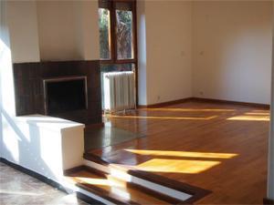 Alquiler Vivienda Casa-Chalet alameda de osuna