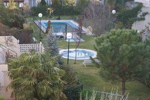 Casa adosada en Venta en Quinta Molinos - Salvador / San Blas