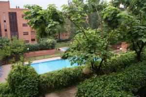 Piso en Venta en Quinta Molinos / Salvador / San Blas