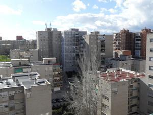 Casas de compra con calefacción en Leganés
