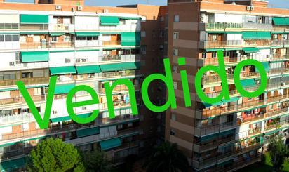 Viviendas en venta en Leganés