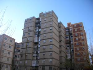 Piso en Venta en Leganés - Zarzaquemada / Zarzaquemada