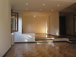 Alquiler Vivienda Casa-Chalet monteverde