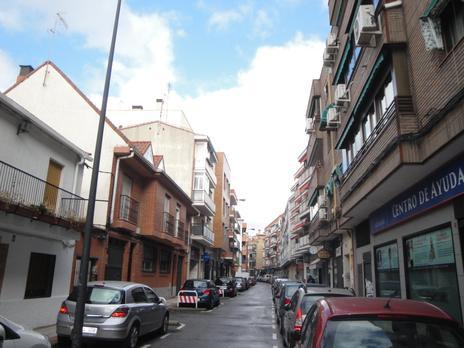 Inmuebles de TECNOCASA ESTUDIO VALENCIA en venta en España